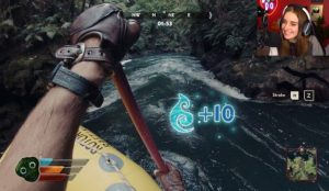 La última campaña de Tourism New Zealand transforma su país en el escenario de un videojuego