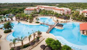 Palladium Hotel Group recibe seis Premios Travellers' Choice 2020