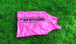 El pinkwashing, ¿estrategia de marketing o cambio de mentalidad?