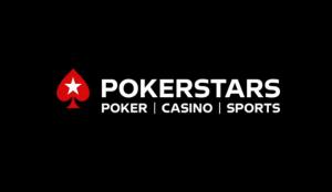 Pokerstars lo da todo con una nueva visión e imagen de marca