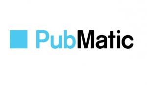 PubMatic anuncia una integración global con LiveRamp para impulsar la monetización en la publicidad programática