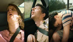 Škoda lanza una campaña que ayudará a dormir mucho mejor a cualquier pasajero que vaya en sus coches