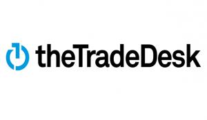 The Trade Desk nombra nuevos ejecutivos a nivel mundial