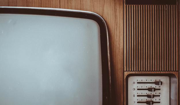 Telecinco lidera de nuevo en julio y MasterChef firma el minuto de oro