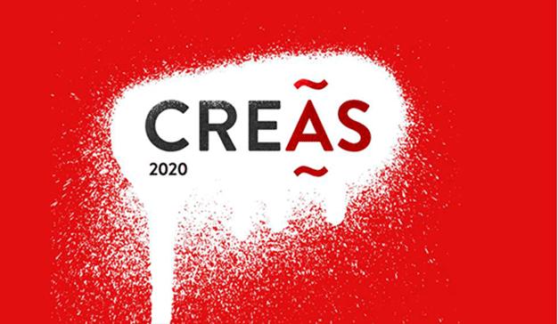 campaña CREAS