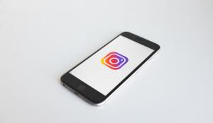 Demandan a Instagram por recopilar de manera ilegal datos biométricos de los usuarios