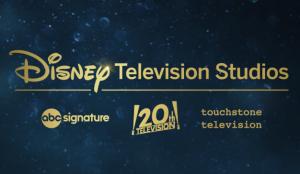 Disney dice adiós a la marca 20th Century Fox
