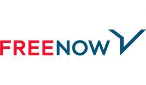 FREE NOW lanza una campaña de descuentos para apoyar a la cultura en Madrid