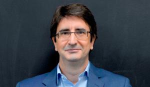Reestructuración en McCann: Gonzalo Sánchez-Taíz sale de la compañía