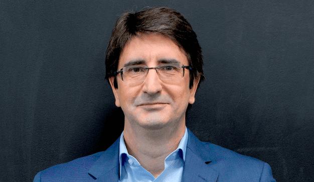 Gonzalo Sánchez-Taíz