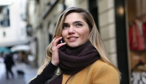 Las llamadas telefónicas se mantienen como la herramienta más efectiva para cerrar ventas
