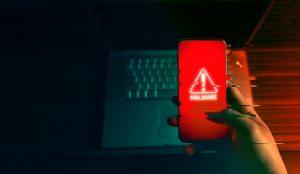 El 59% de los consumidores cambiaría de compañía ante un ciberataque