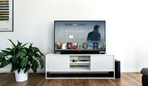 Analizando el consumo de películas en cine o por streaming pre y post Covid