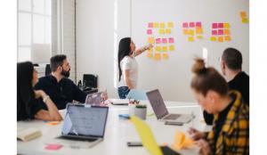 Cómo crear un plan de incentivos