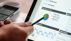 ¿Cómo aumentar la tasa de conversión de su sitio web a través de herramientas de marketing?
