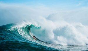 4 tendencias tecnológicas que están en la cresta de la ola este verano