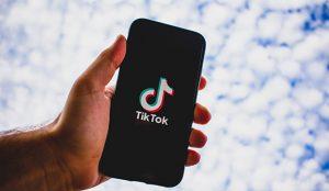 TikTok anuncia los primeros receptores del Fondo para Creadores de TikTok en Europa