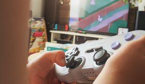 Aumenta en un 45% el tiempo que pasan los menores españoles en apps de videojuegos este verano