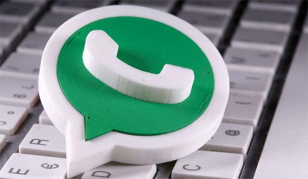 Así son los cambios que WhatsApp se guarda bajo la manga para poner coto a su voraz hambre de gigas