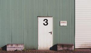 3 claves para la supervivencia de los retailers