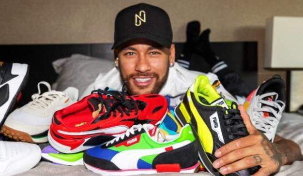 700x420_neymar-puma-zapatillas