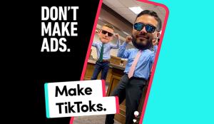 Biddeo.me integra el inventario de TikTok en su plataforma