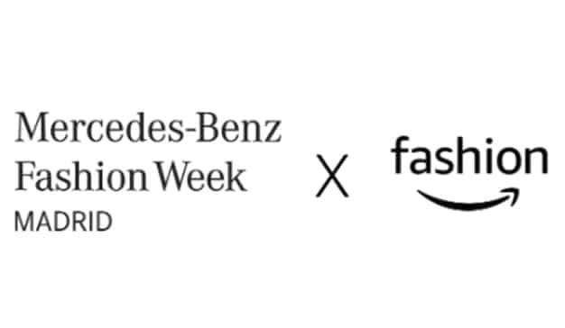 Amazon Fashion X Mercedes-Benz Fashion Week
