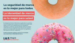 Idoneidad de marca: Cómo optimizar las campañas digitales con tecnología contextual y semántica cognitiva