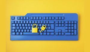 Data Safety: un nuevo pilar imprescindible para el futuro del digital advertising