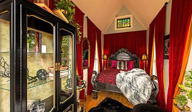 La comunidad de Hell pretende fomentar su turismo este año a través de una promoción de Airbnb