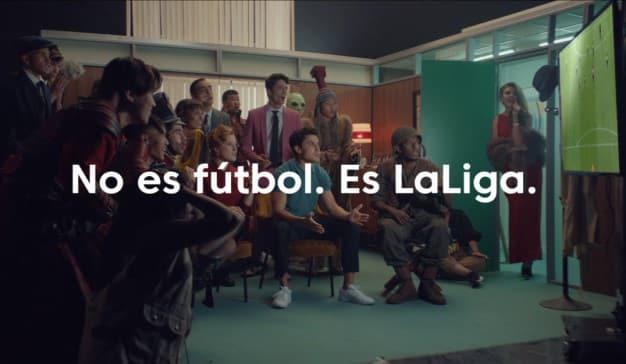 LaLiga_06