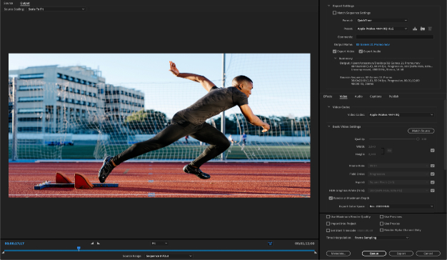PremierePro_HDR_ExportSettings adobe