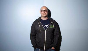 Facebook pone a Alex Schultz al timón de su departamento de marketing