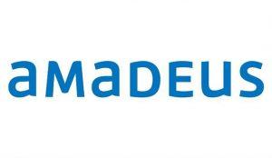Amadeus y Xandr unen fuerzas para optimizar la publicidad de viajes