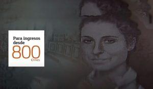 La emotiva campaña de Bankinter para anunciar su plan de ayuda a los más afectados por la pandemia