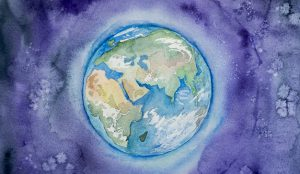 5 cambios globales que están dando forma al futuro ahora