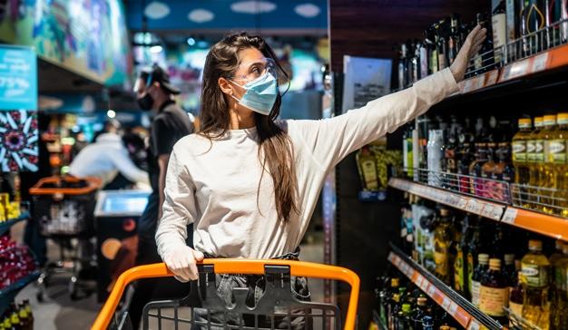 Claves del nuevo consumidor post-pandemia