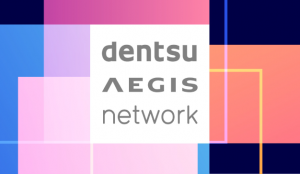 Dentsu Aegis Network se convierte en Dentsu International