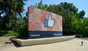 Facebook ante la orden de Irlanda: la red social no ve claro cómo seguir operando en Europa