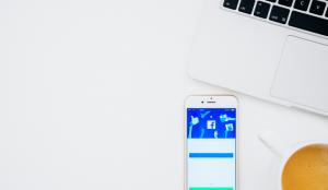 Facebook presenta sus novedades para ayudar a las pymes con los retos que plantea el universo digital