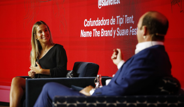 Forbes Summit Business & Influencers