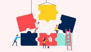 Los empleados, los mejores embajadores de marca de las compañías