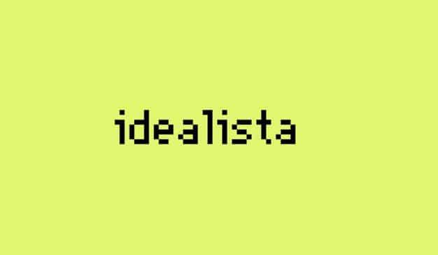 EQT compra idealista por 1.321 millones
