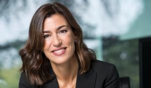 Esther García, nueva directora de Comunicación Corporativa y RSC de L'Oréal España