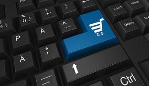 El auge del e-commerce en época de COVID-19