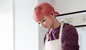 IKEA se hace con los servicios de la influencer virtual Imma para protagonizar su última campaña