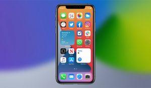 Apple da un respiro a los desarrolladores y decide aplazar los cambios de privacidad en iOS 14