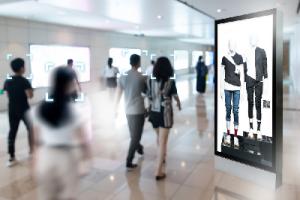 Si tienes un negocio local debes buscar nuevos formatos de publicidad