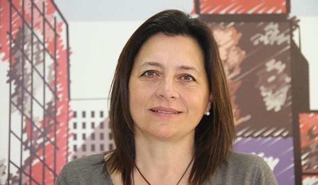 Maite Rodríguez
