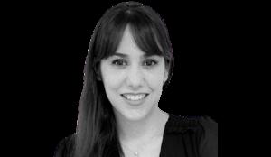 Esther Heredia se incorpora a Manifiesto Commerce para afrontar la revolución del retail